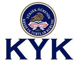 kyk-sonuclari-aciklandi