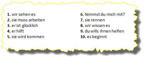 K2-gegenwarts-und-zukunft-form