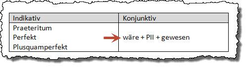 k2_formulu-2