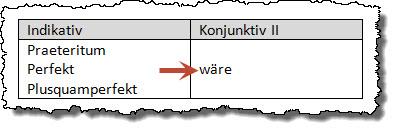 k2_formulu